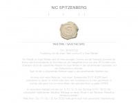 coachness.eu