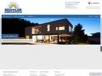 elektro-muffler.de