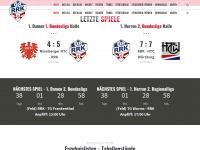 rrk-online.de