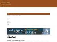 audiophile-vinyl.de