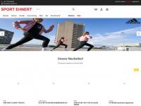 sport-ehnert.de