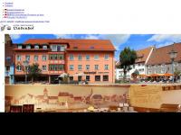 hotel-restaurant-lindenhof.de