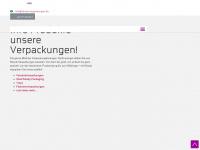 straub-verpackungen.de