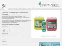 Quattlaender.de