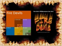 the-fire-devils.de