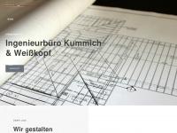 ibkummich.de