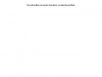 personensucher.de