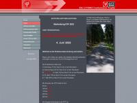 rsg-citybike.de
