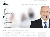 its-web.de
