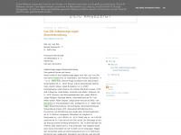 ivan-zilic.blogspot.com