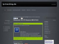 ip-tracking.de