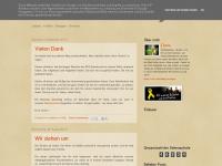 26wochen.blogspot.com Webseite Vorschau