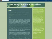 aupairsindeutschland.blogspot.com