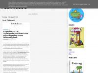 plunkblog.blogspot.com