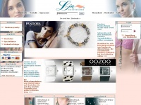lia-collection.com