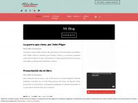 atilioboron.com.ar