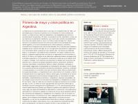 juliogambina.blogspot.com