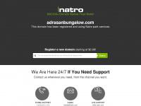 adrasanbungalow.com