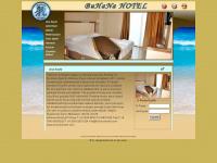 buhanahotel.com