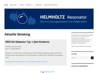 resonator-podcast.de
