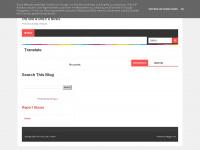 teppich-teppiche.blogspot.com