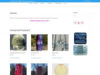 doublehelixglassworks.com