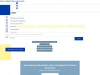 snowplaza.de