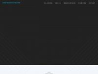 tectara.ch