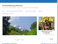 ferienwohnung-murnau.com