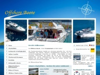 offshore-boote.com