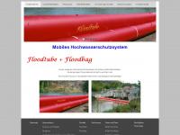 Ssu-mobiler-hochwasserschutz.de