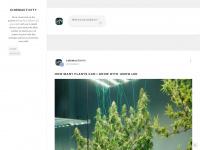 cinemactivity.tumblr.com