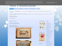 heidis-bastelzauber.blogspot.com