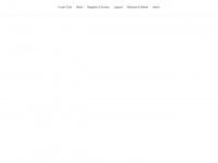 ycss.de Webseite Vorschau