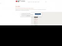 kvmain-spessart.brk.de Webseite Vorschau