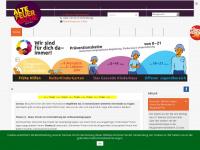 altefeuerwache-wuppertal.de