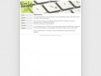 linie.net