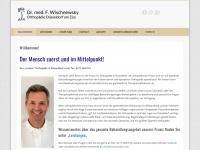 dr.wischnewsky.com