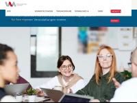 via-qualifizierung.de