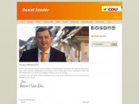 daniel-sander.de