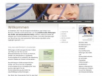 broschuerenreihe.net