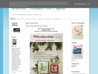 breti68.blogspot.com