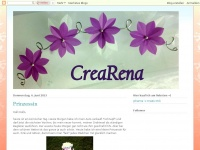 crearena.blogspot.com