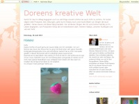 doreens-kreative-welt.blogspot.com