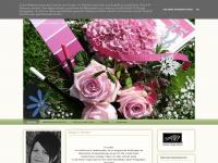 derkleinestempelgarten.blogspot.com