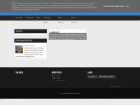 wonnisnaehwelt.blogspot.com