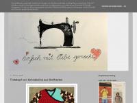 einfachmitliebegemacht.blogspot.com