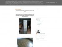 Ab-ins-eigenheim.blogspot.com