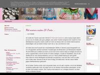 Aaronarwen.blogspot.com
