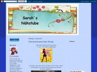 schusabaer.blogspot.com